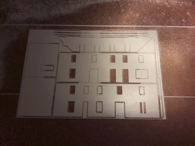 Module - Franz - Gare de Wiltz - CFL - Luxembourg - Page 27 35623050512_71561862b5_c