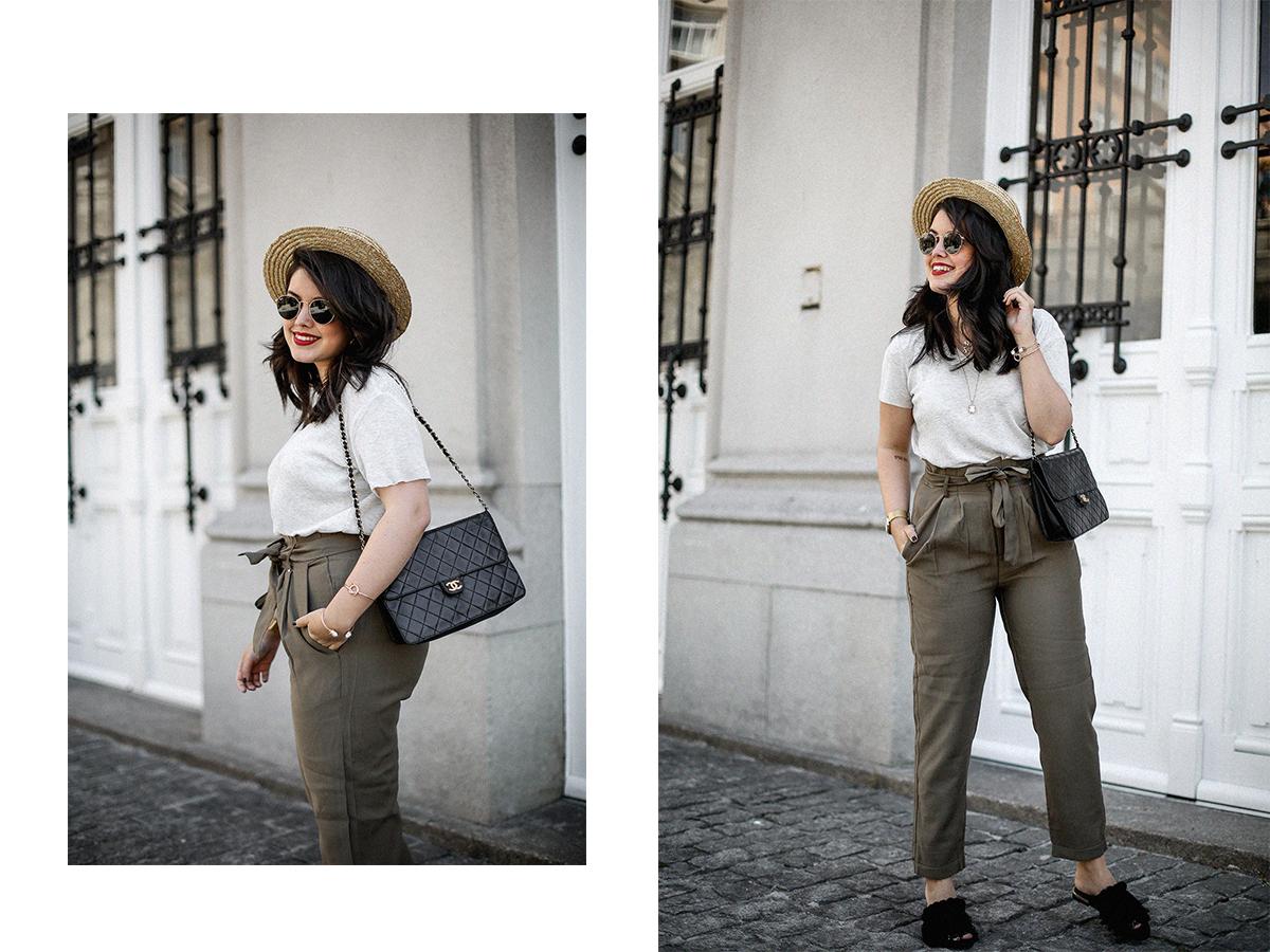 pantalones-verdes-altos-palas-borlas-zara-canotier-look-myblueberrynightsblog20