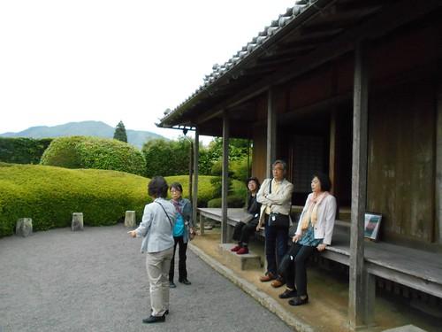 jp-chiran-jardin6 (3)
