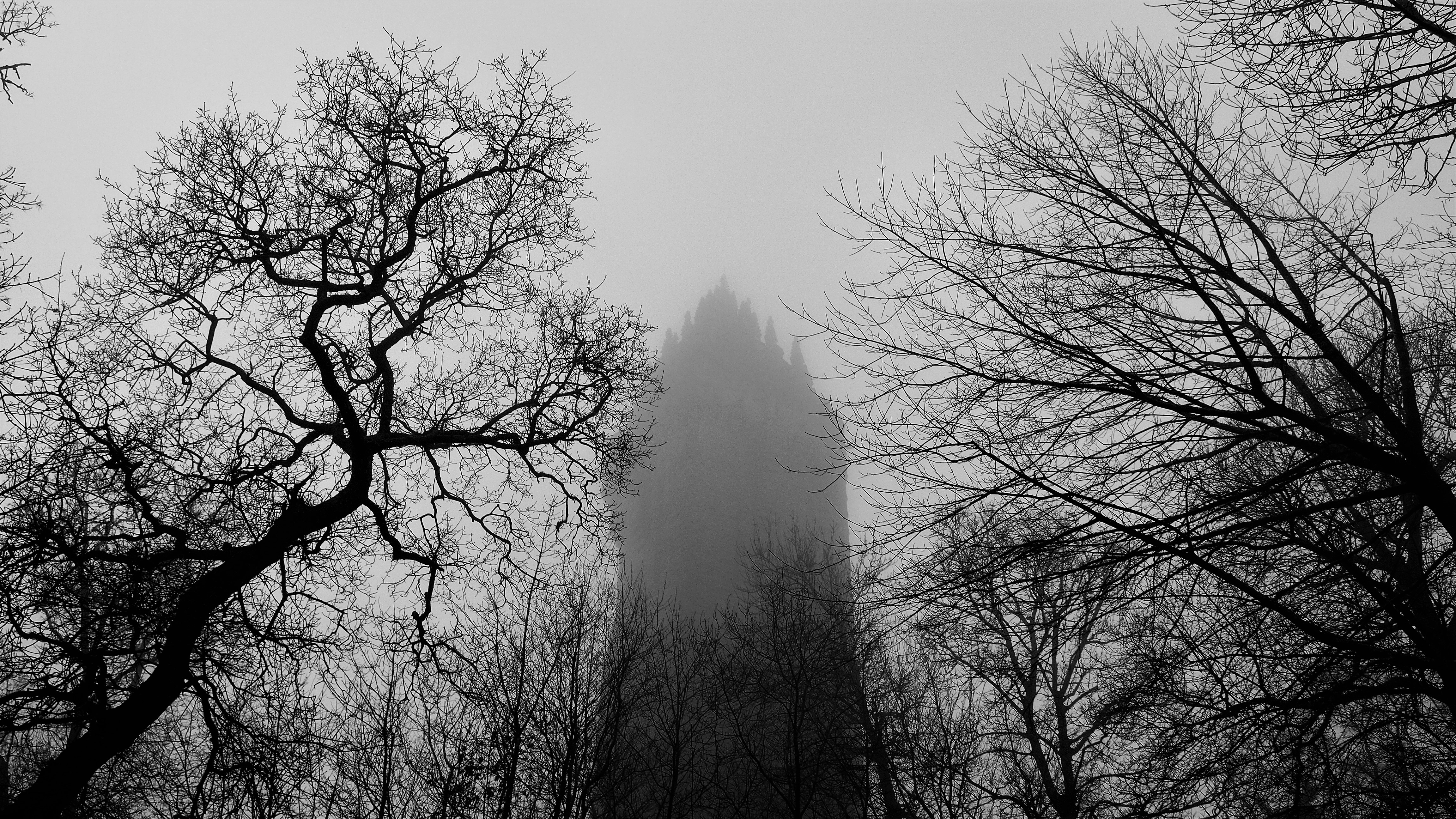 National_Wallace_Monument_1