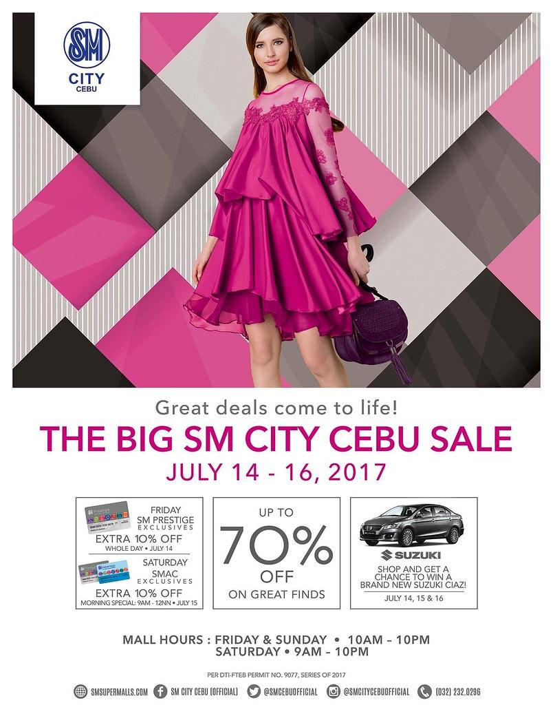 jean yu, cebu fashion bloggers, cebu bloggers, fashion bloggers, food blogger, beauty blogger, lifestyle bloggers, style blogger, travel blogger, what to wear, cebu, asian blogger, philippines, social media influencer, online influencer, philippines bloggers, philippines fashion bloggers, bloggers in cebu, sm city cebu, big sm city cebu sale, forever 21, uniqlo