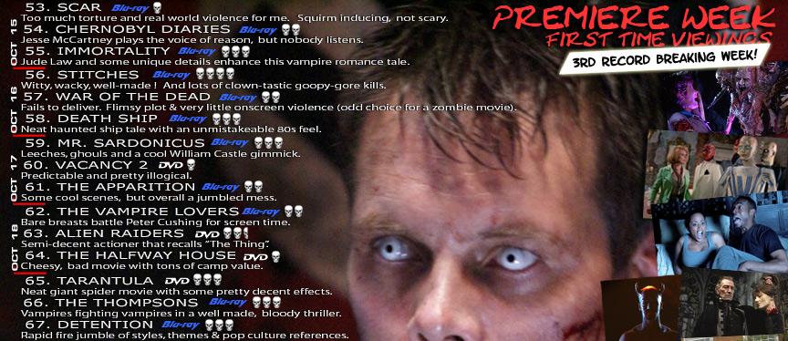 _premiere-3a