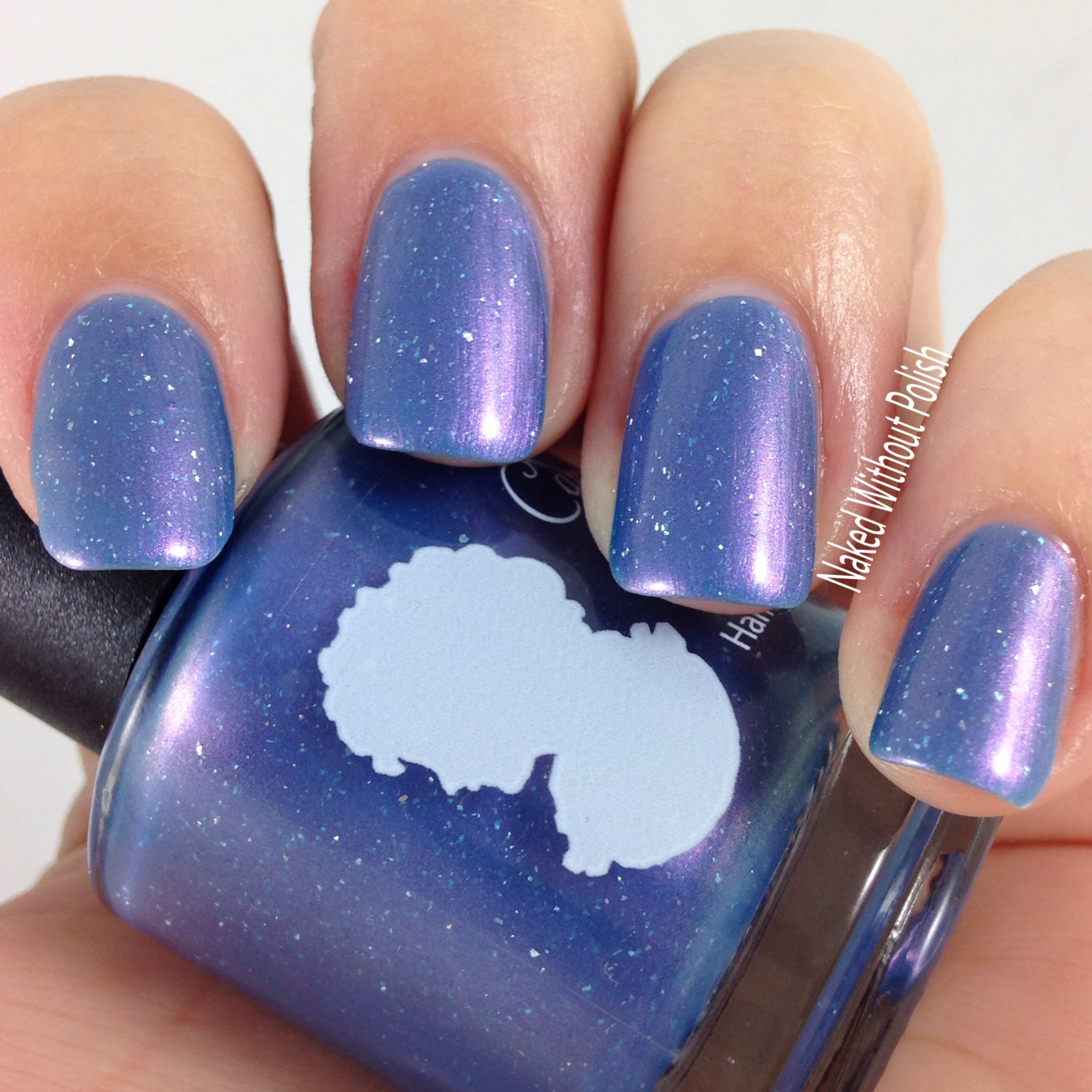 Cameo-Colours-Lacquers-Listless-Lilac-6