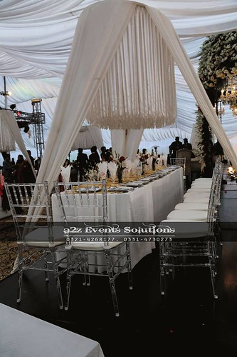 best caterers in lahore , best catering company in lahore , best weddings caterers in Pakistan, best caterers in Pakistan, best catering company in Pakistan, best events planners in lahore