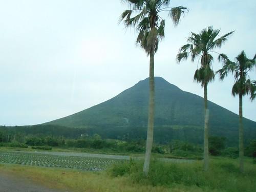 jp-tour-arret 1-lac ikeda (3)
