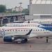 Aeromexico E-Jets (MEX) por ruifo