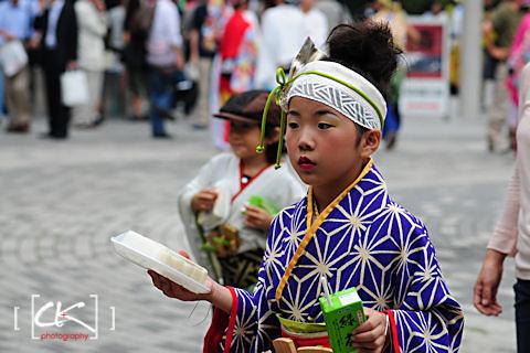 Japan_0856