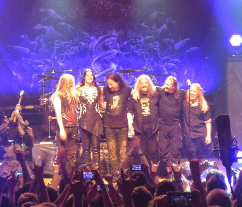 concert_nightwish6