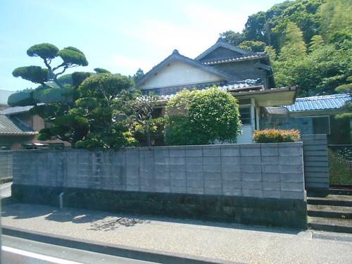 jp-aoshima-Obi-ville (1)