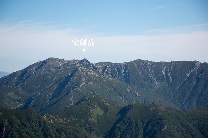 20150809-空木岳-0812-Edit.jpg