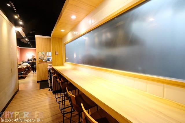 滿燒肉丼食堂 (7)
