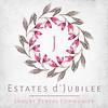 Estates d'Jubilee