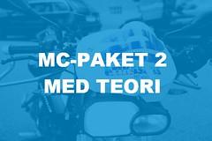 Pkt2+teoriMC