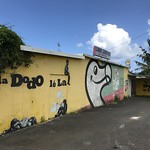 Interventions urbaines - La Réunion & Île Maurice
