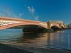 2017 05 20 - Blackfriars Bridge design