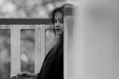 Girl | Kushtia | 2016
