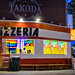 Blue Hour Pizzeria by clif_burns