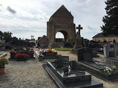 IMG_4140 - Photo of Saint-Jean-de-Daye