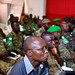2017_06_24_SRCC_Visits_AMISOM_Sector_One_Headquarters-5