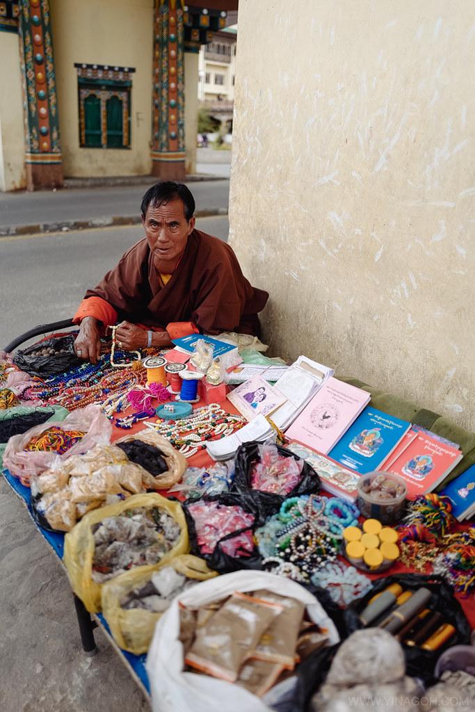 Sketch-Bhutan-Drukasia-Travel-38