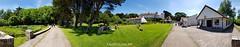 Caldey Island '360'