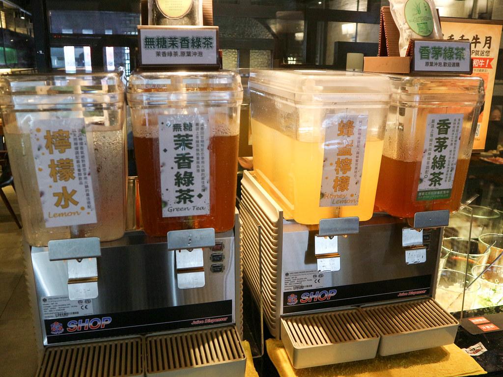 檸檬草鍋物料理 (16)