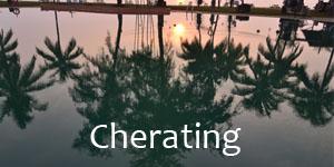 photo cherating.jpg