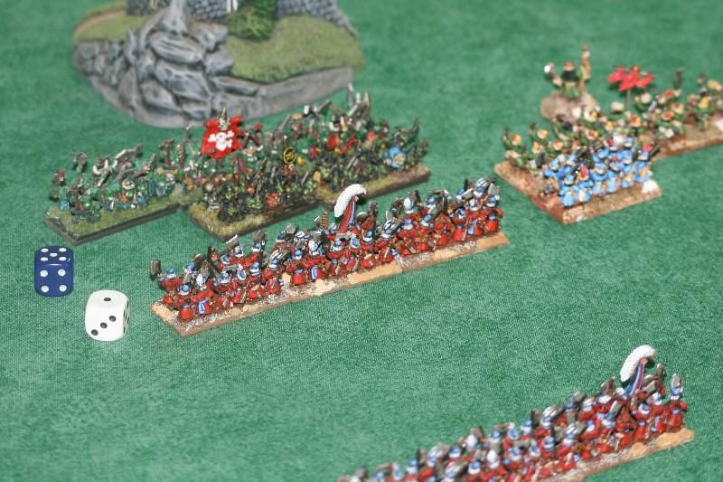 [Warmaster] 1500 pts - La vanjans déz orc ! 34814067623_1be4e7cb90_b