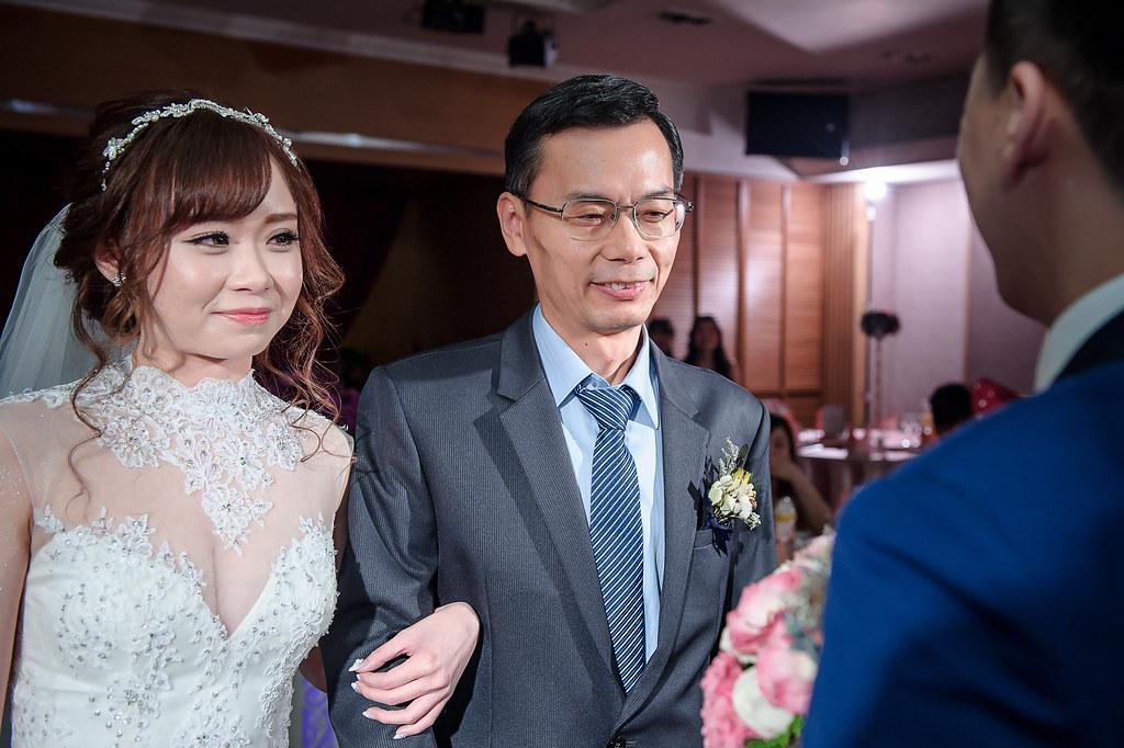 0036新莊 婚攝