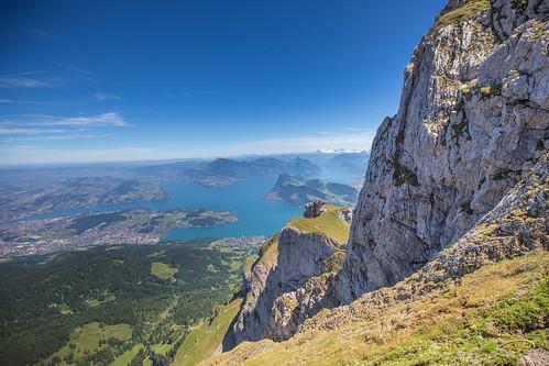 alpnach obwalden switzerland ch