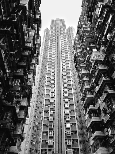 bw blackwhite sky city huawei leica p9 mhal29 mobile huaweimate9 mate9 hongkong 2017 architecture asia building blackandwhiteonly bwartaward favorites50 autofocus aatvl01 aatvl02 aatvl03 3000views 3000v120f