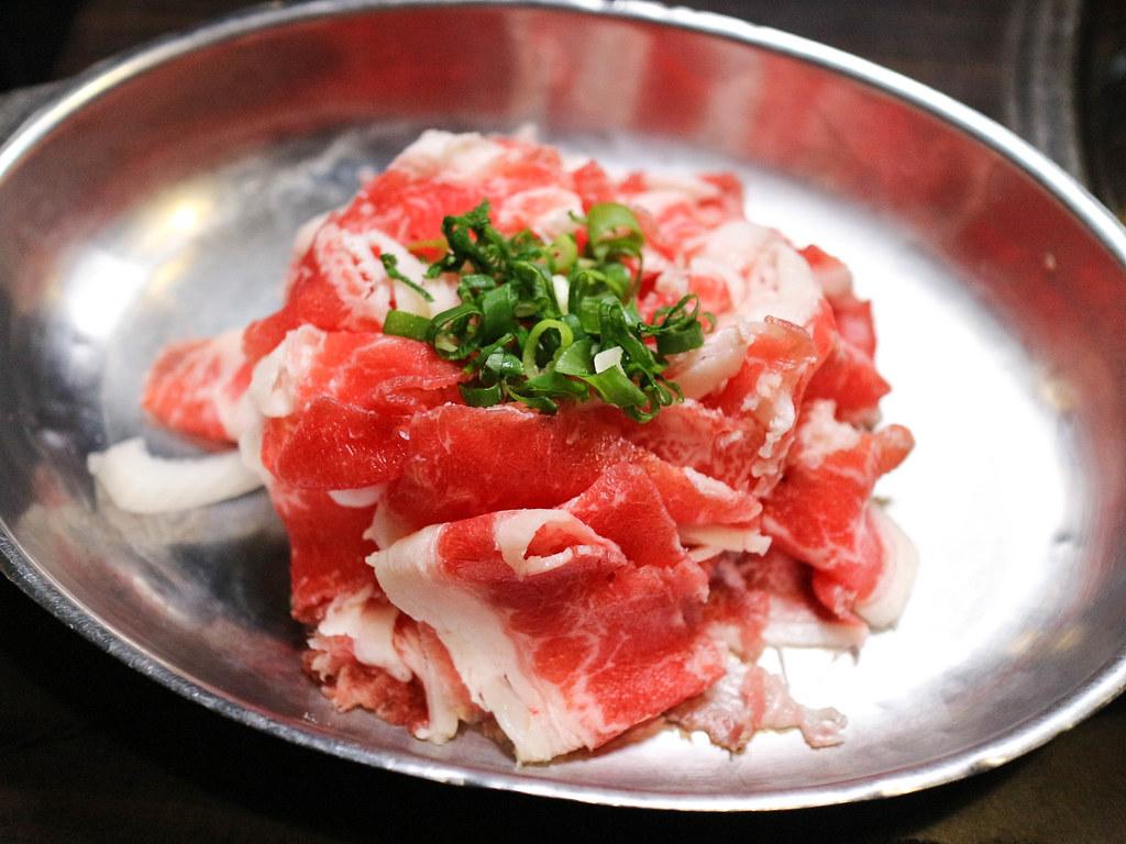 赤坂亭日式燒肉 (29)