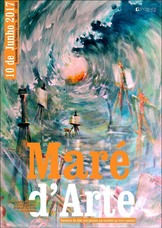 mare_darte (002)