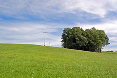 Aschau am Chiemsee - Außerorts (08)