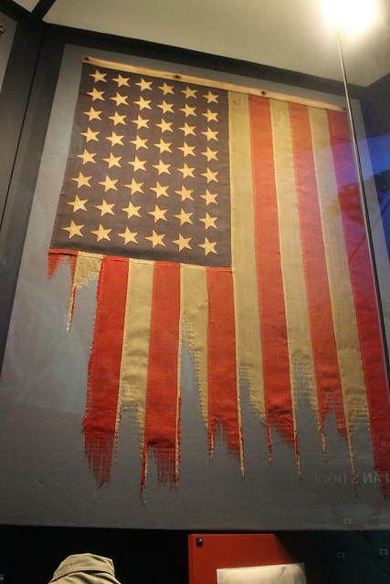 NOLA WWII Museum (141)