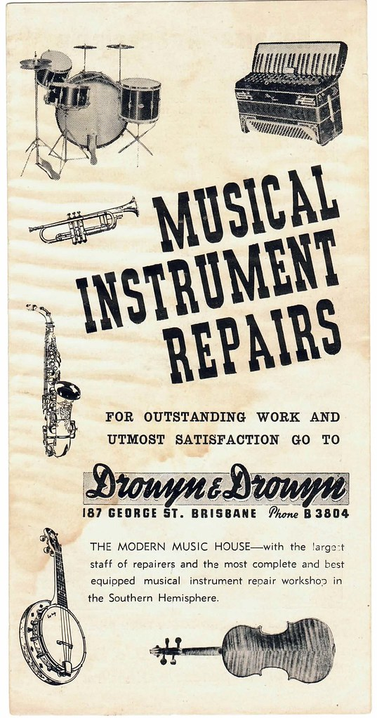 Brochure_Musical_Instrument_Repairs-1