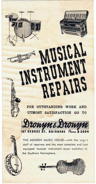 Brochure_Musical_Instrument_Repairs-1