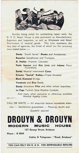 Brochure_Musical_Instrument_Repairs-6