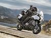 Kawasaki VERSYS 1000 2014 - 1