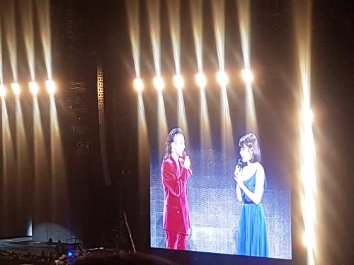G-Dragon ACT III MOTTE in Seoul (8)