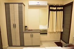 Hotels In Golghar Gorakhpur