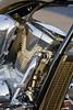 Honda VT 1300 CX FURY 2011 - 23