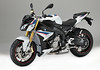 miniature BMW S 1000 R 2018 - 2