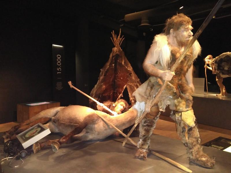 IMG_20170617_164707 tongeren: historia en gallo romeins - 35251068391 ebdc9802be c - Tongeren: historia en Gallo Romeins