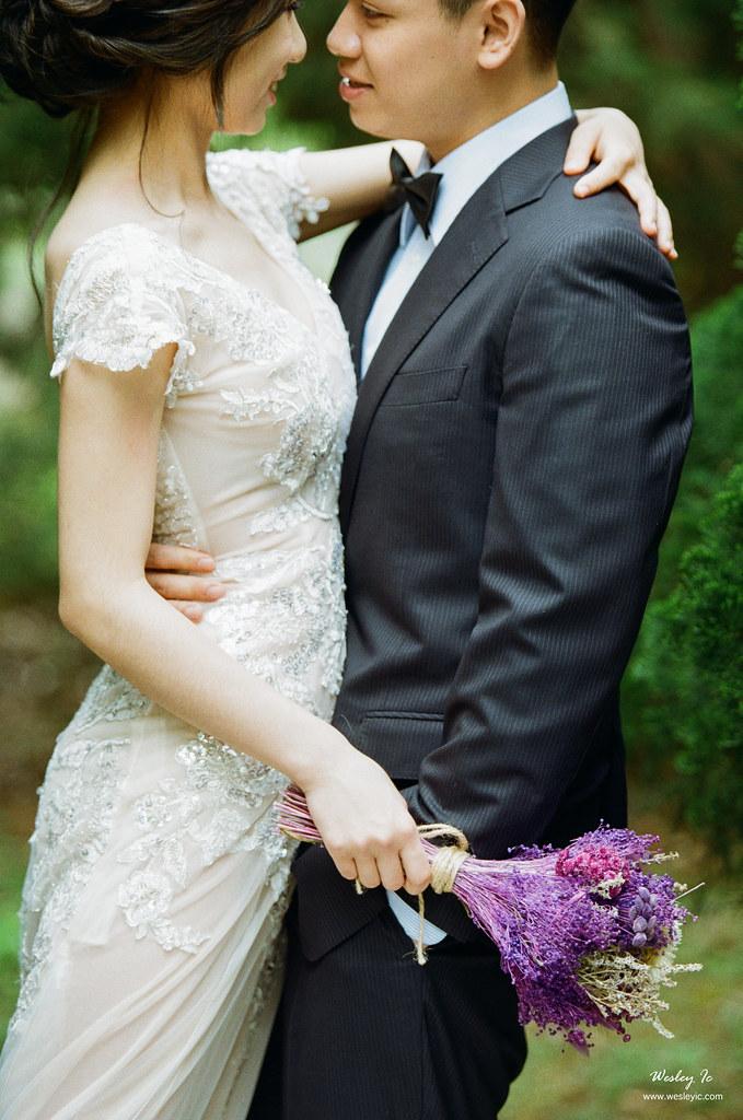 """""""婚攝,自助婚紗,自主婚紗,婚攝wesley,婚禮紀錄,婚禮攝影""""'LOVE34732'"""