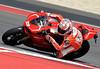 Ducati 1199 Panigale R 2014 - 37