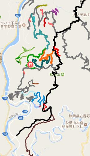 akiba_map