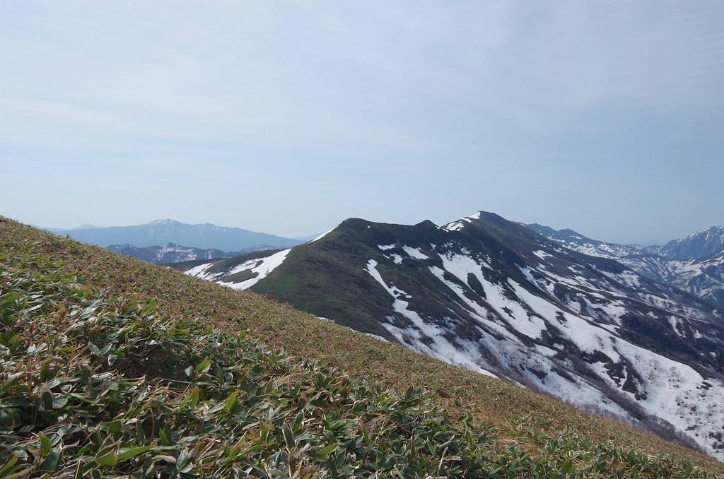20140524_Mt.Makihata 010