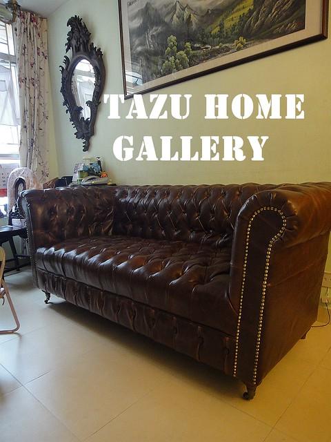 tazu4102, Sony DSC-TX7