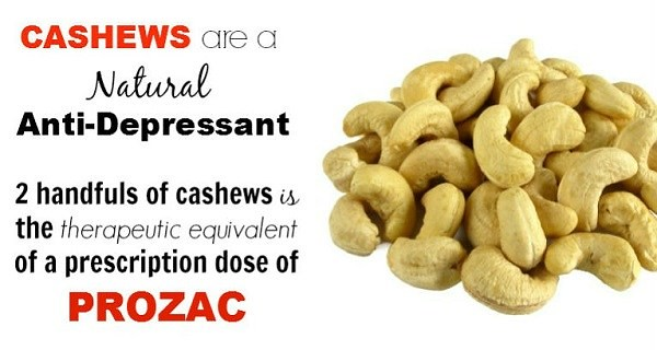 cashew-nutrition-absolute-the-best-treatment-for-depression-without-medication1